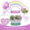 unicorn stuff for girls